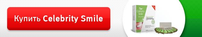 Как отбеливать мертвый зуб