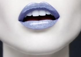 Как сделать макияж в домашних условиях блондинкам