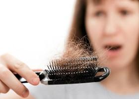 Когда появляются волосы на письке фото 248-890