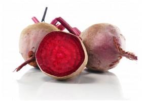 Ecopills Raspberry капсулы для похудения отзывы состав
