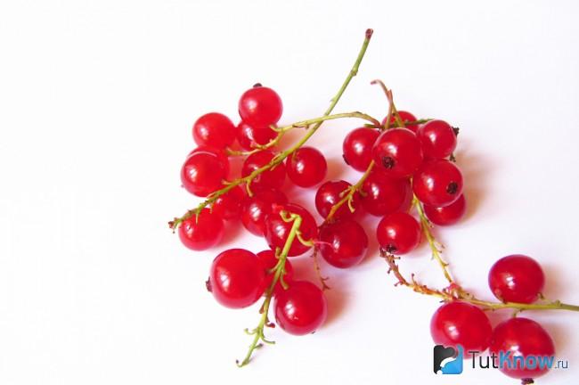 диета при повышенном холестерине у женщин таблица