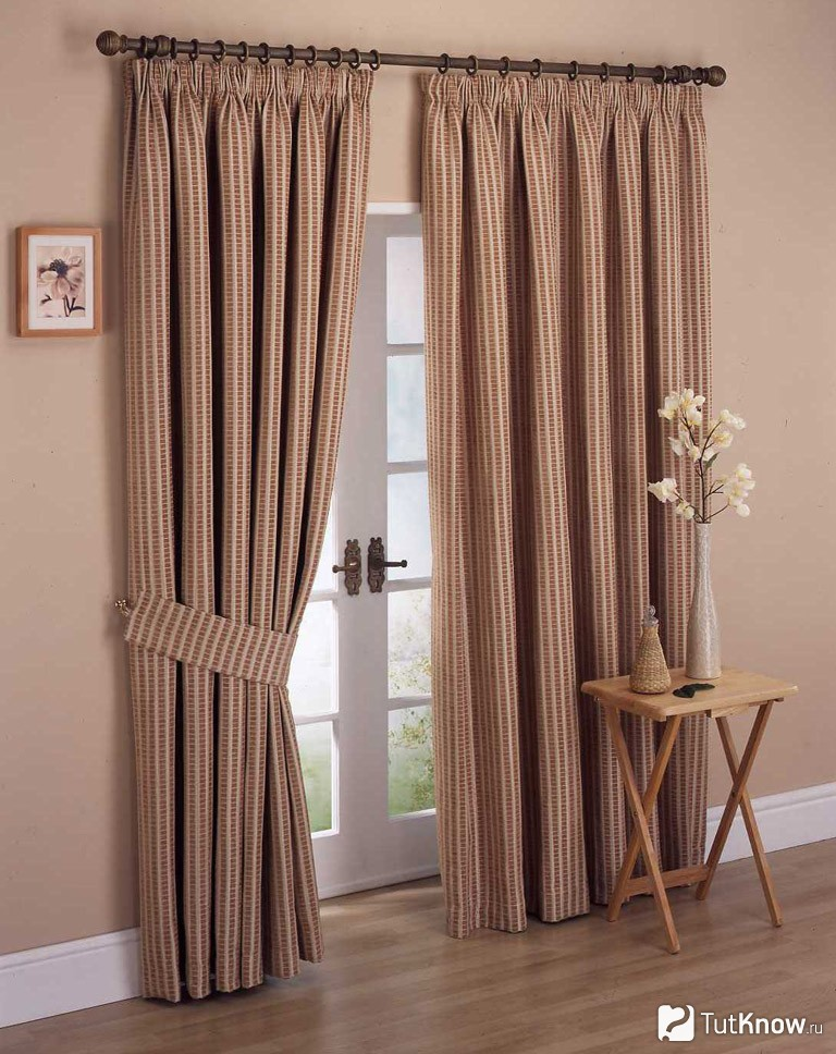 3D Shower Curtains  Beddinginncom