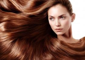 Ламинирование волос как сделать в домашних условиях