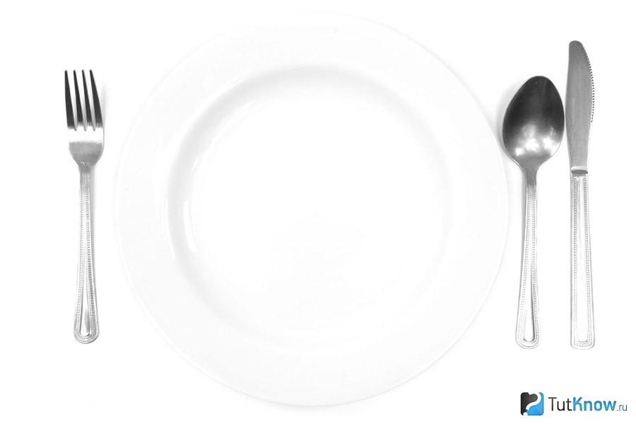 голодание как способ похудеть