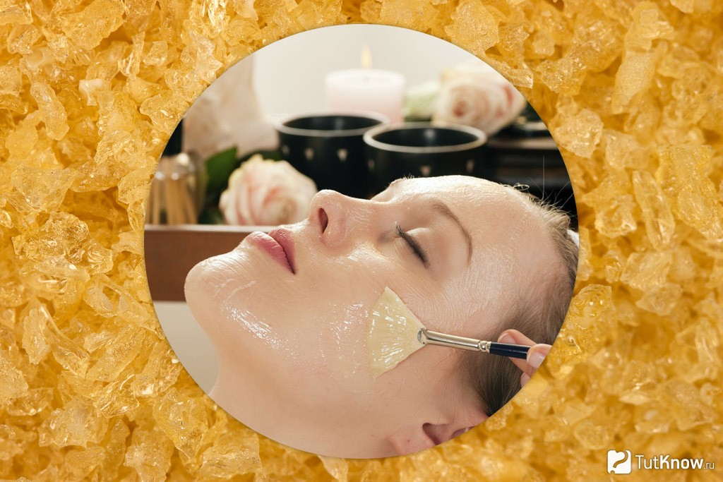 gelatin as facial mask Find and save ideas about gelatin face peel on pinterest | see more ideas about peeling face mask diy, diy facial peel mask and chemical peel for face.