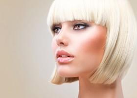 Как можно сделать усы в домашних условиях