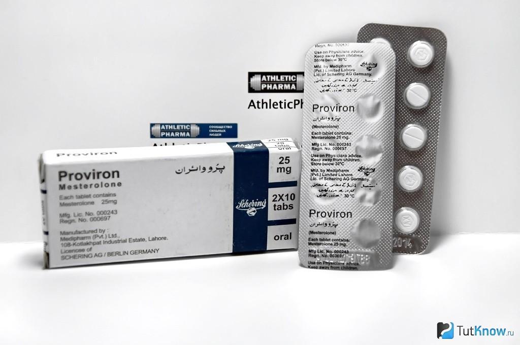 препараты для похудения которые реально помогают форум
