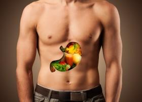 программа питания для похудения отзывы