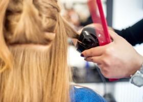 Как сделать локоны на короткие волосы на фольгу в домашних условиях