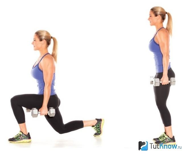 программа силовых тренировок для мужчин для похудения