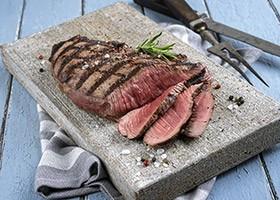 Стейк из говядины: как правильно готовить?