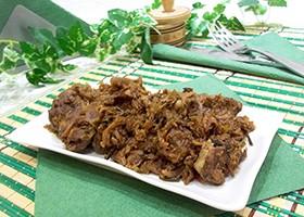 Как сделать китайскую капусту по-корейски в домашних условиях