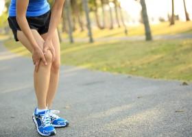 болят ноги и суставы народными средствами