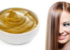 Как смыть маску для волос с димексидом