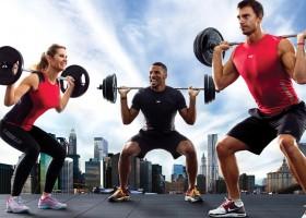 Как похудеть при посменной работе