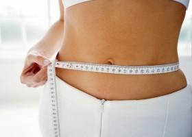 Медовое обертывание для похудения в домашних условиях