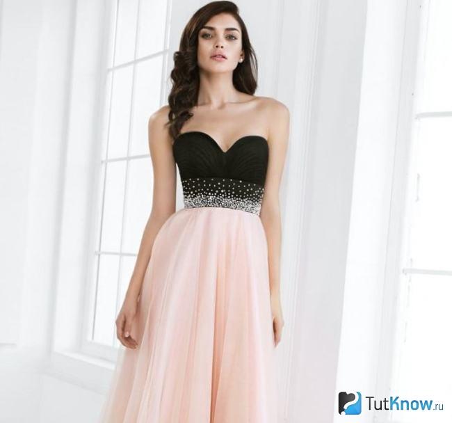 платье в шкафу картинки