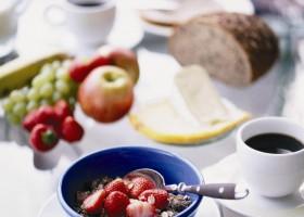 Чай для похудения тайфун экстра отзывы