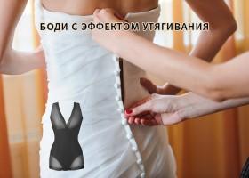 Конфеты своими руками 43 рецепта с фото пошагово. Как 14