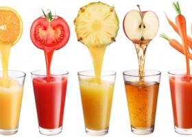 Примерный рацион здорового питания для похудения