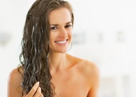Витамины в6 и в12 уколы для роста волос
