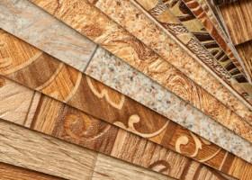 Технология укладки линолеума на деревянный пол