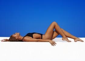 Аллергия на солнце симптомы лечение