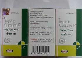 китайские таблетки для потенции в капсулах