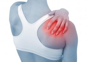 Современные методы лечения межпозвонковой грыжи без операции