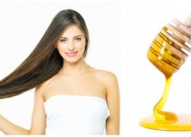 Где купить витамины эксперт волос