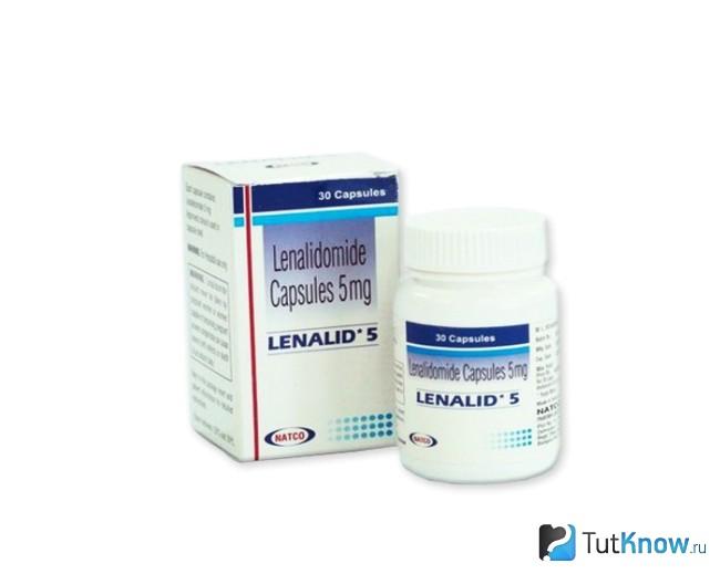 Лекарственные препараты м16