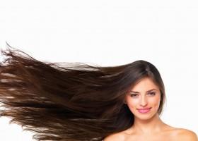 Как сделать объем у корней волосам в домашних условиях