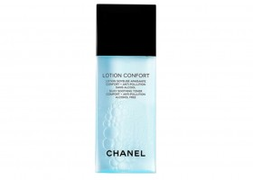 ������ ��� ���� Chanel Lotion Confort