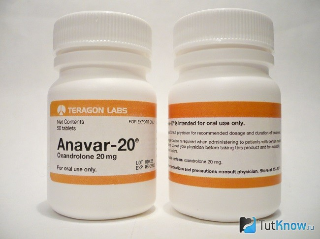 how to get the best results with anavar