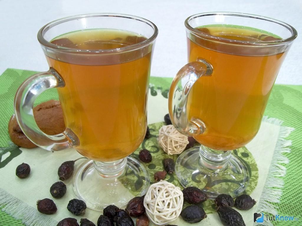 пурпурный чай чанг-шу где купить в краснодаре