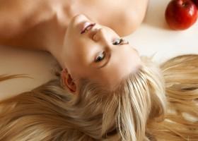 Как сделать ламинирование в домашних условьях