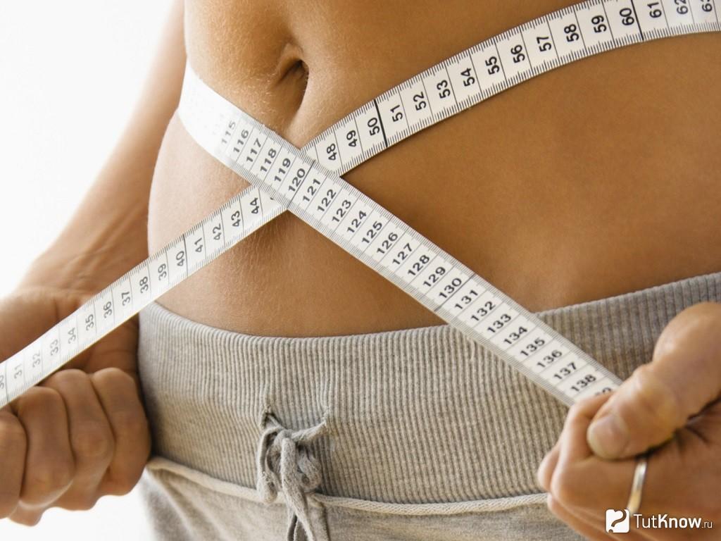 как убрать жир с груди женщине