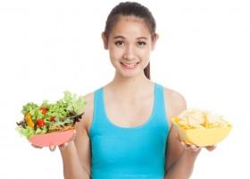 Как вернуть мотивацию к похудению