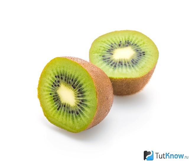Как сделать пилинг фруктовыми кислотами