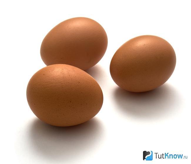 Маска для волос яйцо водка масло