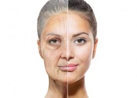 Как вернуть тургор кожи лица