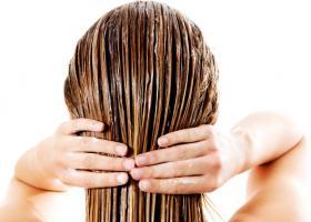 Нувелли от выпадения волос