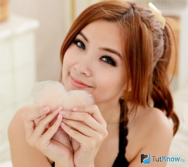 Крема для подтяжки груди цена