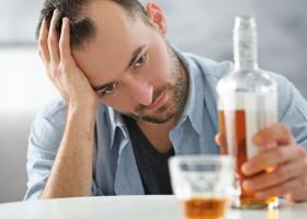 Что такое запойный алкоголизм
