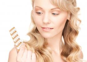 Как снизить вес после приема гормональных препаратов: особенности похудения