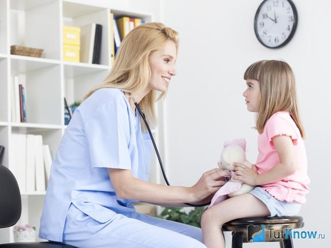 Дерматолог в поликлинике зеленограда