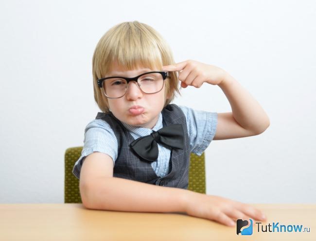 Лечение кашля у годовалого ребенка народными