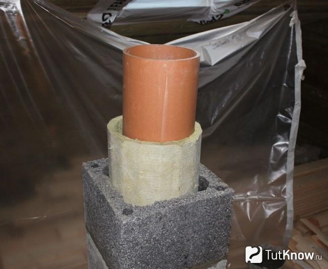 Этаже цокольном гидроизоляция в вода