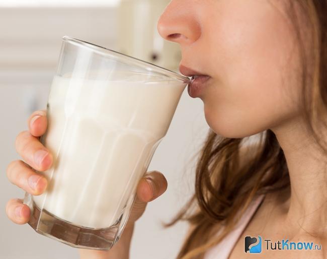Польза козьего молока | Мир без Вреда