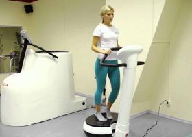 Скраб для похудения ног в домашних условиях